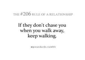 rule206